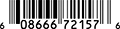 Product Barcode